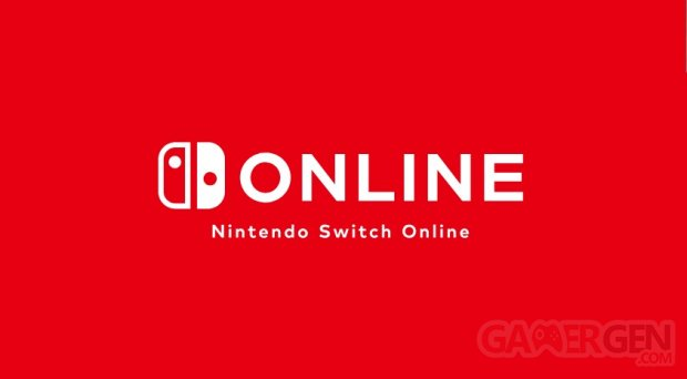 Nintendo Switch Online head 2