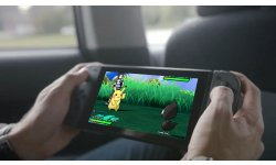Nintendo Switch pokemon image