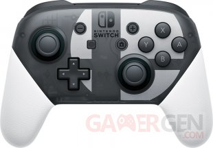 switch - Topic officiel: Nintendo Switch - Page 28 Nintendo-switch-pro-controller-super-smash-bros-ultimate-1_09013600D800904701