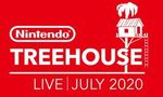 nintendo treehouse live gameplay paper mario the origami king et revelation jeu wayforward rediffusion