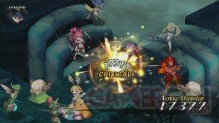 NintendoSwitch Disgaea5 screen 2