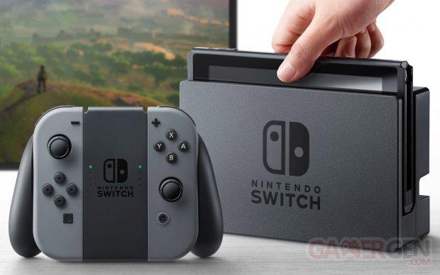 NintendoSwitch hardware.0