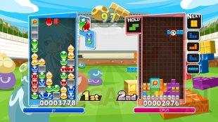 NintendoSwitch PuyoPuyoTetris screen 3