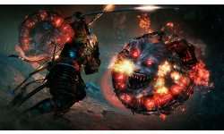 Nioh image screenshot 1