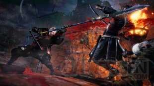Nioh Ni Oh 19 09 2015 screenshot 4