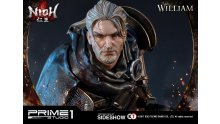 Nioh-William-Figurine-Statue-Prime-1-Studio-23-28-04-2018