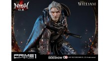 Nioh-William-Figurine-Statue-Prime-1-Studio-24-28-04-2018