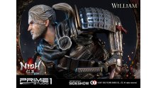 Nioh-William-Figurine-Statue-Prime-1-Studio-25-28-04-2018