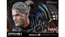 Nioh-William-Figurine-Statue-Prime-1-Studio-26-28-04-2018