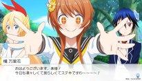 Nisekoi Yomeiri 05 08 2014 screenshot 4