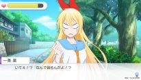 Nisekoi Yomeiri 05 08 2014 screenshot 5