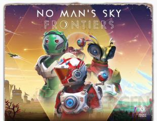 No Man's Sky 01 09 2021 key art
