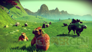 No Man's Sky 03 03 2016 screenshot (4)