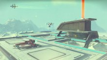 No-Man's-Sky_07-12-2014_screenshot-4