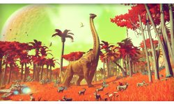 No Man's Sky 27 06 2014 screenshot 3