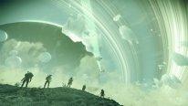 No Man's Sky 31 03 2021 Expéditions screenshot (8)