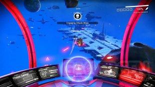 No Man's Sky Atlas Rise 11 08 2017 screenshot 14