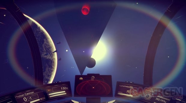 No Man's Sky head 3