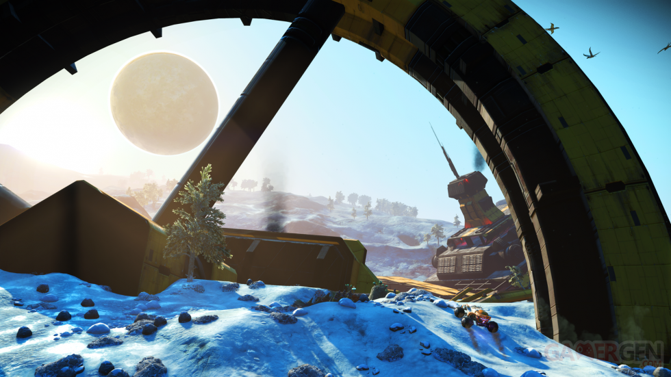 No man's Sky NEXT (4)