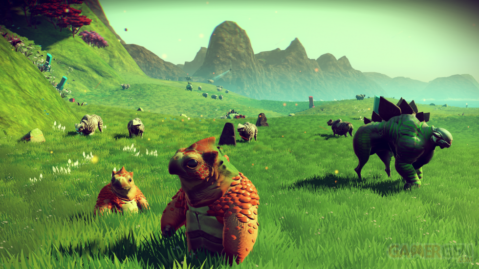 No man's Sky NEXT (5)