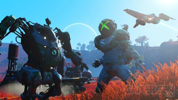 No Mans Sky GamePass Screenshot JPG
