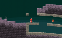 No Mario s Sky image screenshot 1
