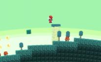 No Mario s Sky image screenshot 5