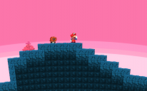 No Mario s Sky image screenshot 6