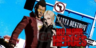 No More Heroes Switch 28 10 2020 head