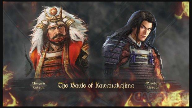 Nobunagas Ambition Taishi 01 09 05 2018