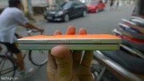 Nokia Lumia 830 4