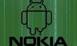 Nokia pirate