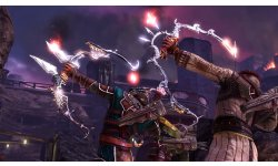 nosgoth open beta ouverte