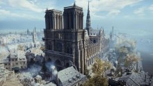 Notre Dame  Assassin's Creed Unity images Ubisoft (3)