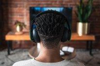 Nouveau Casque sans fil Xbox 16 02 2021 headset hardware 1