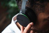 Nouveau Casque sans fil Xbox 16 02 2021 headset hardware 2
