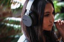 Nouveau Casque sans fil Xbox 16 02 2021 headset hardware 3