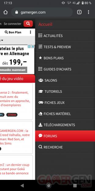 Nouveau GAMERGEN.COM Mobile Android IOS Images (10)