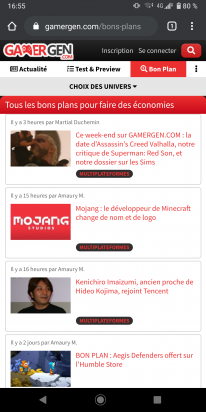 Nouveau GAMERGEN.COM Mobile Android IOS Images (12)