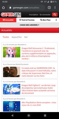 Nouveau GAMERGEN.COM Mobile Android IOS Images (13)