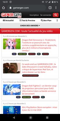 Nouveau GAMERGEN.COM Mobile Android IOS Images (15)