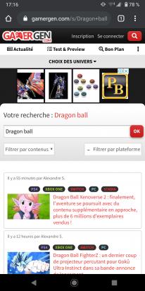 Nouveau GAMERGEN.COM Mobile Android IOS Images (4)