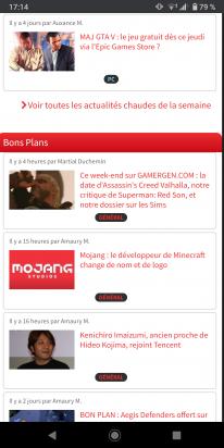 Nouveau GAMERGEN.COM Mobile Android IOS Images (7)