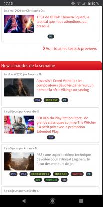 Nouveau GAMERGEN.COM Mobile Android IOS Images (8)
