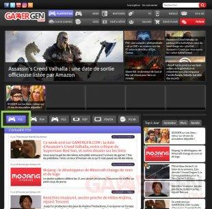 Nouveau GAMERGEN.COM PC images (1)