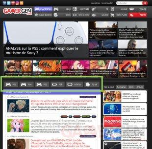 Nouveau GAMERGEN.COM PC images (2)