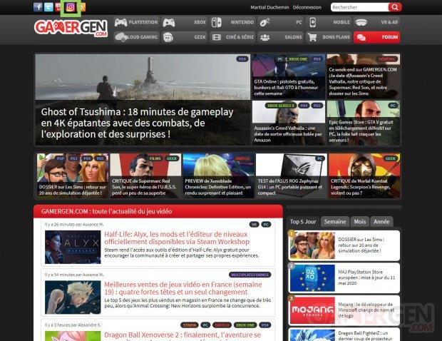 Nouveau GAMERGEN.COM PC images (8)