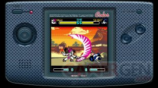 NSwitchDS SNKGalsFighters 03