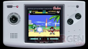 NSwitchDS SNKGalsFighters 04