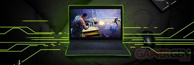 NVIDIA GeForce Now Image 1